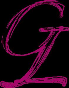 Grafia-L Logo